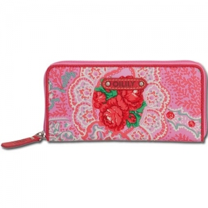 Travel Wallet 2122-3204